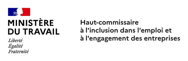 Logo HCIEE